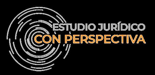 Estudio Jurídico con  Perspectiva