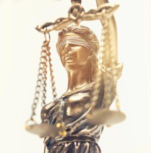 foto figura justicia